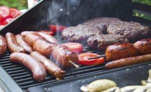 Consejos para preparar la barbacoa perfecta