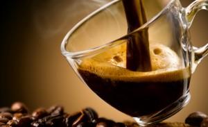 Ventajas y desventajas de beber café