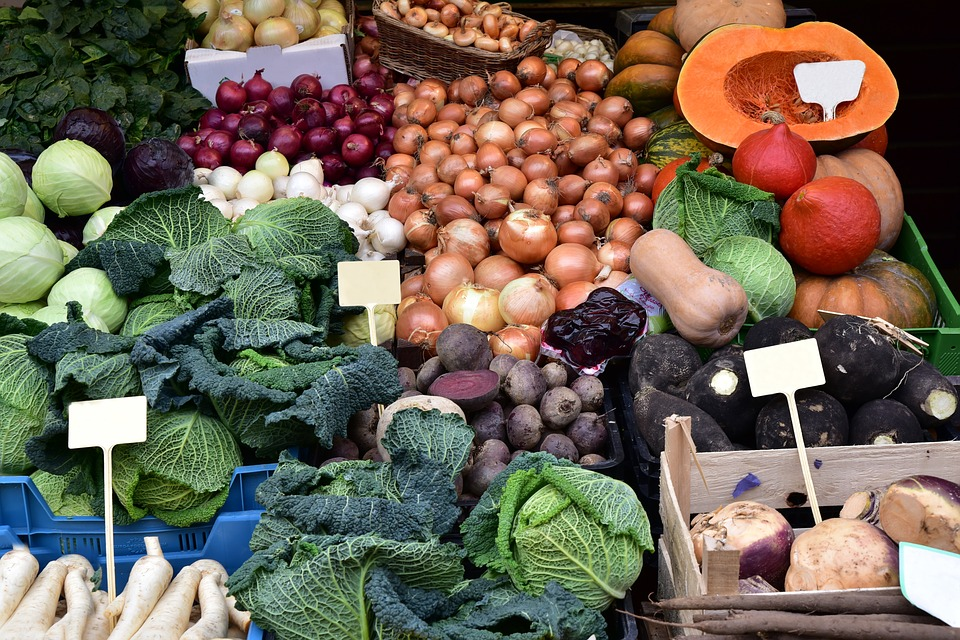 vegetables-3860938_960_720