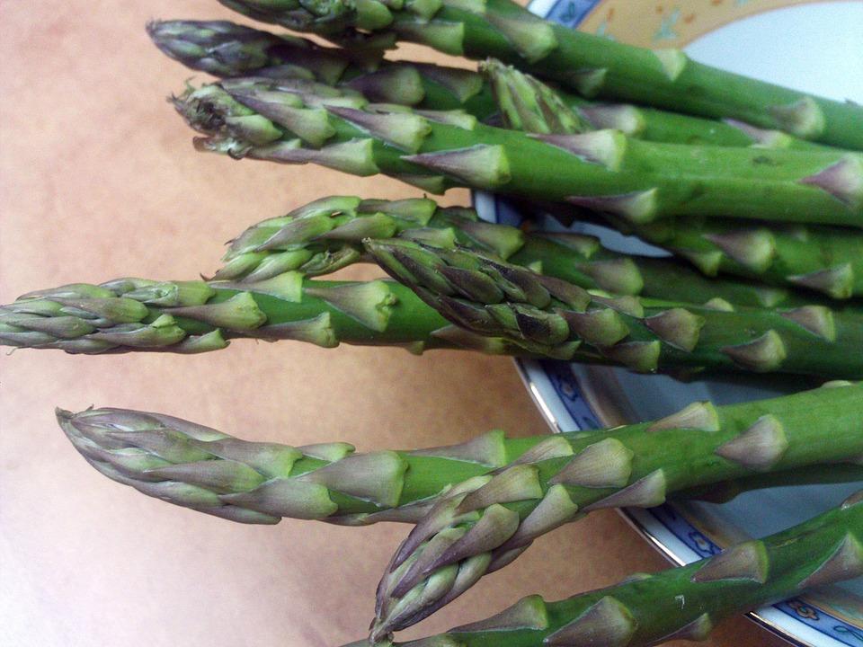 asparagus-345851_960_720