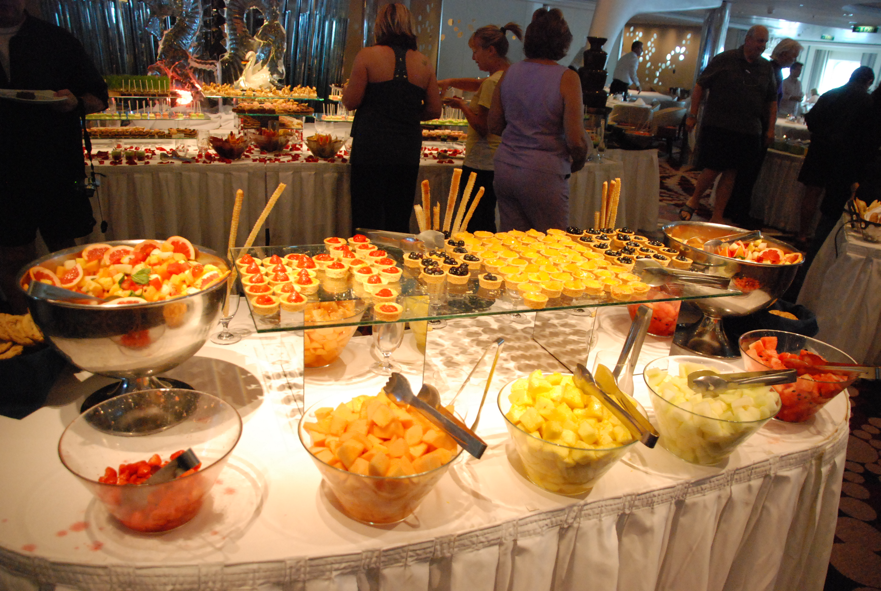 brunch-catering-bizkaia