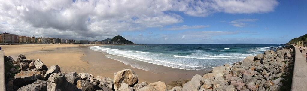 playa-de-la-zurriola