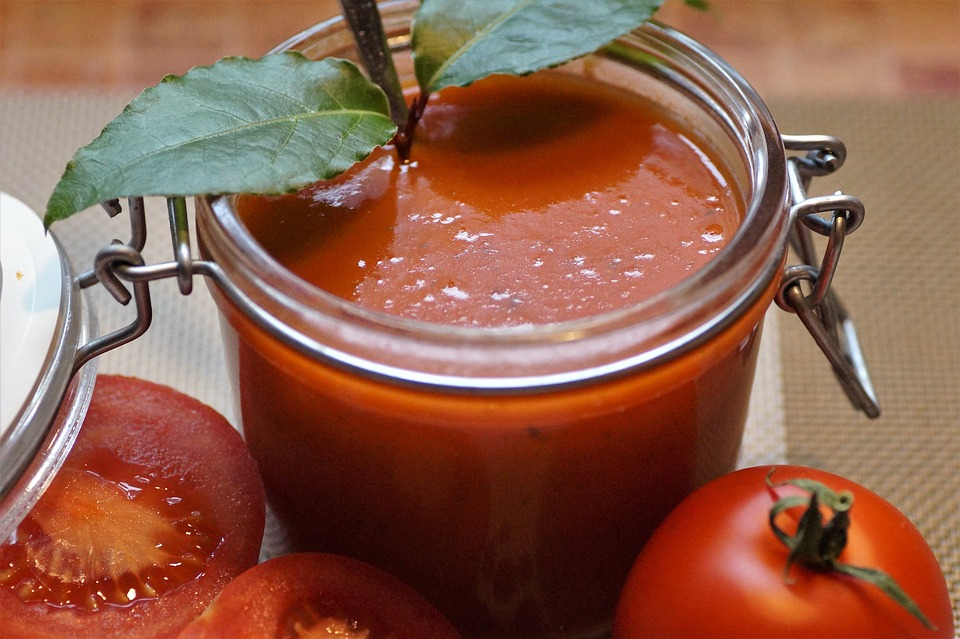tomato-3162790_960_720