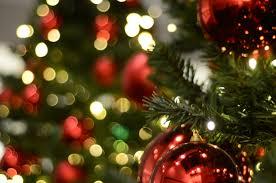 Gastrolunch les desea una feliz Navidad